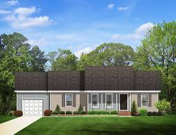 under 100k dunn north carolina home builder hartnett county nc