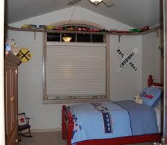 train bedroom train bedroom ideas interior designs room