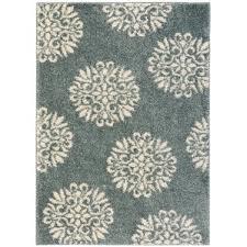 Coral Colored Area Rugs by 8 U0027 X 10 U0027 Area Rugs You U0027ll Love Wayfair