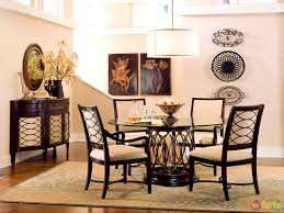 Transitional Dining Room Ideas Furniture Marvellous Dining Room Sets Gallery Glass Table Tops
