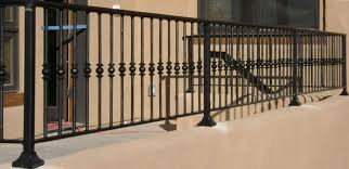 sam u0027s fence handrails u0026 balcony rails