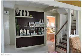 camella homes interior design freya of camella carson house and lot for sale in bacoor cavite