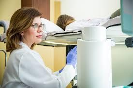 mri guided biopsy breast breast health network imaging u0026 diagnostic services