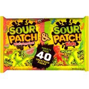 Sour Patch Kid Costume Halloween Sour Patch Kids