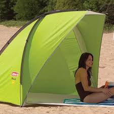 Tent In Backyard by Best 25 Shade Tent Ideas On Pinterest Sandpit Sand Tent Tarp
