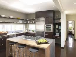 modern kitchen layout ideas modern kitchen layout ideas beautiful best modern kitchen appliances