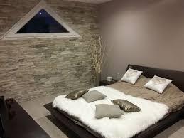 deco chambre taupe et beige idee deco chambre ado fille 12 decoration chambre taupe beige
