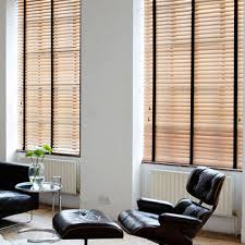 Roman Blinds Sheffield Measure And Fitting Service Id Window Blinds Sheffield