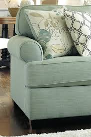 Seafoam Green Chair by Daystar Seafoam 28200 By Signature Design By Ashley Rotmans