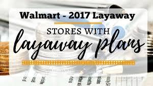 best laptop black friday deals walmart 2017 walmart layaway