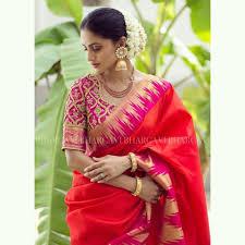 beautiful blouses pin by geetha avula on mouni saree blouse designs