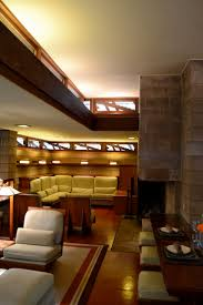 Malcolm Willey House Best 25 Usonian House Ideas On Pinterest Usonian Frank Lloyd