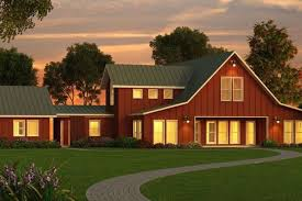 how to plan building a new house cheap z new house plan z with