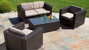 All Weather Patio Chairs Likeable Buy All Weather Patio Furniture Sets Hanover Products