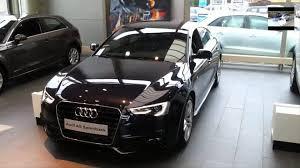 audi s5 v6t price 2015 model audi s5 sportback