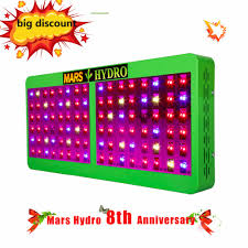 online buy wholesale led grow lights from china led grow lights