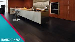 Kitchen Laminate Flooring Ideas New Design 2017 25 Best Kitchen Flooring Ideas For Modern