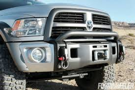 custom front bumpers for dodge trucks 2014 ram 2500 custom aev front bumper photo 61197581 2014 ram