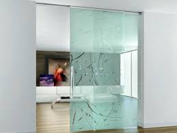 sandblasted glass doors archiproducts