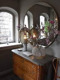 ett hem boutique hotel understated elegance in stockholm wood