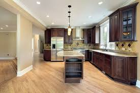 best paint for kitchen cabinets nz 46 kitchens with cabinets black kitchen pictures