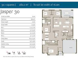Great Room Floor Plans Single Story 71 Best Plan Single Storey Images On Pinterest Architecture