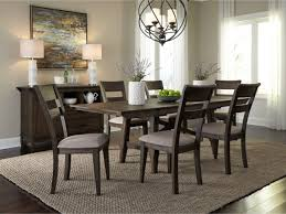 Casual Dining Room Casual Dining Room Hartford Bridgeport Connecticut