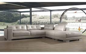 canapé cuir d angle pas cher canape angle cuir liée à canapé cuir d angle pas cher royal sofa