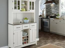 Kitchen Furniture Brisbane Cabinet White Sideboards Furniture Amazing White Buffet