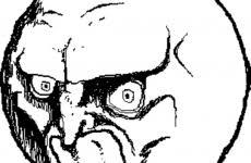 All Meme Face - all meme faces png download memeshappy com