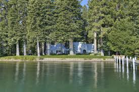 ultimate lake tahoe waterfront estate wants 29 5m curbed