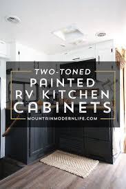 438 best kitchen images on pinterest kitchen dream kitchens