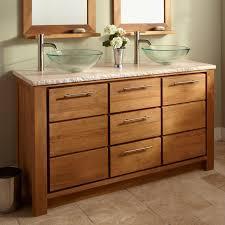 Small Bathroom Mirrors With Lights Home Decor Vessel Sink Bathroom Vanity Bathtub And Shower Combo