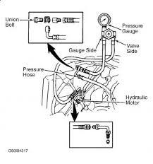 1995 lexus es 300 motor overheating engine cooling problem 1995