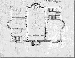 Floor Plan Buckingham Palace Cote De Texas Royal Palaces Part Three