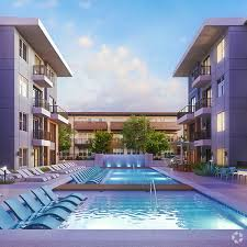 4 Bedroom Houses For Rent In Dallas Tx Https Images1 Apartments Com I2 Oqtwnilp7v Rjcrj