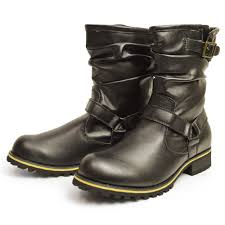 shoe square rakuten global market men u0027s boots men u0027s boots ring