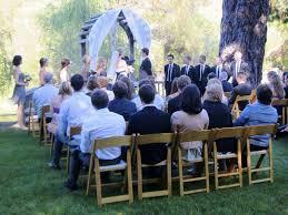 cheap backyard reception ideas best 25 pool wedding decorations