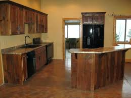rustic kitchen cabinet ideas diy rustic kitchen cabinets rustic kitchen cabinets diy rustic