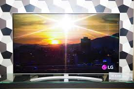 best black friday deals 2016 60 inch tv 60 inch tv reviews buy best 60