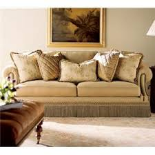 Sale On Sofas Henredon Sofas Great As Sofa Sale On Sofa Bed Mattress