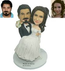 customized cake toppers cake toppers best images collections hd for gadget windows mac