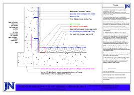 basement cellar tanking waterproofing designs u2013 welcome to