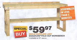 black friday sale for home depot work benches at home depot u2013 amarillobrewing co