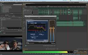 izotope mixing guide adobe cs6 5 editing tips for music videos vashi visuals