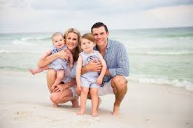 the smetko family destin fl two lights photography the destin