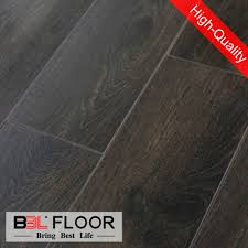 Adhesive Laminate Flooring Buy Self Adhesive Laminate Flooring From Trusted Self Adhesive