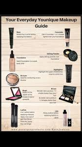 23 best flawless foundation images on pinterest flawless