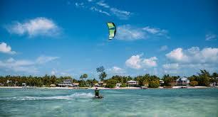 Key West On Map Florida Keys U0026 Key West Things To Do In The Florida Keys