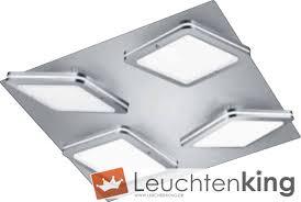 Lampen Fuer Schlafzimmer Leuchten Fürs Schlafzimmer Von Bankamp Leuchten Leuchtenking De